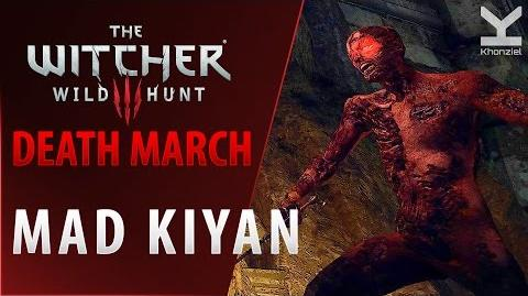 The_Witcher_3_-_Mad_Kiyan_-_Death_March