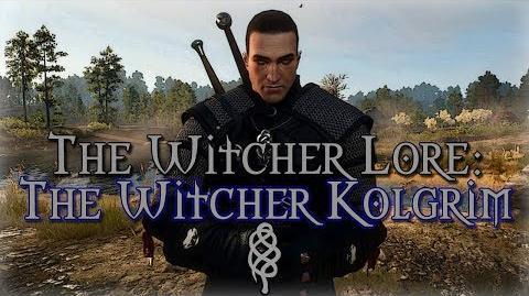 Legends_of_The_Witcher_-_The_Viper_School_Witcher_Kolgrim