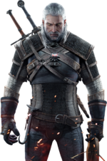 Tw3 Geralt of Rivia newest render.png