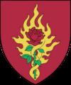 COA Flaming Rose1.png