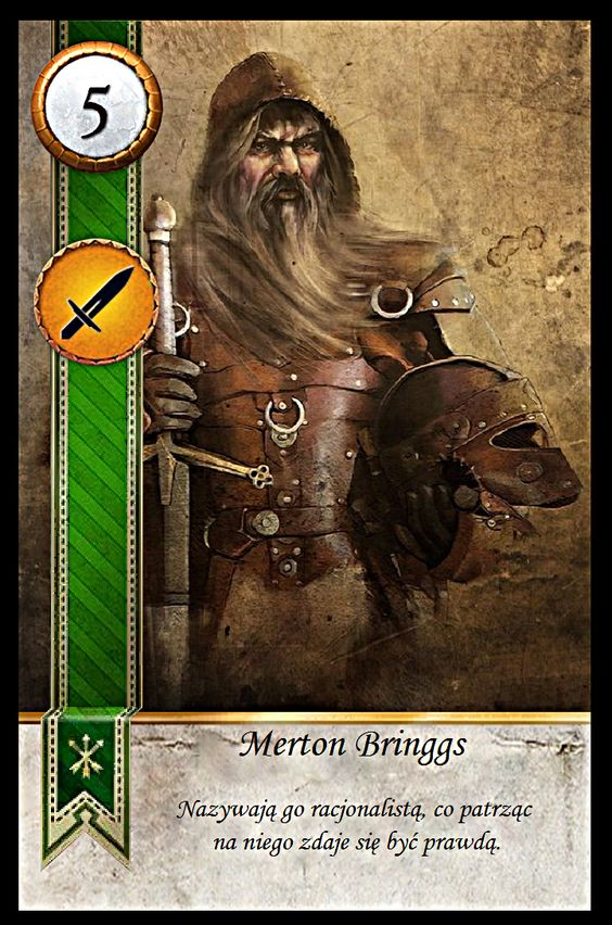 Merton Bringgs