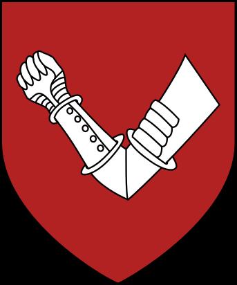 Thyssenidové