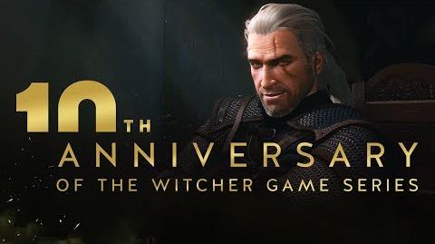 Celebrating_the_10th_anniversary_of_The_Witcher