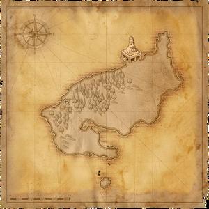 Ostrov Čierneho Rybáka - Mapa.png