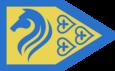 Flag Ofir