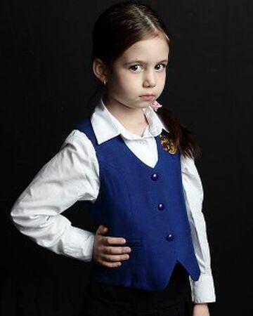 Фото нади авдеевой девушка модель работа в питер