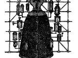 The Metal Maiden
