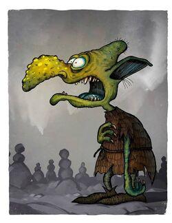 Troglotroll.jpg