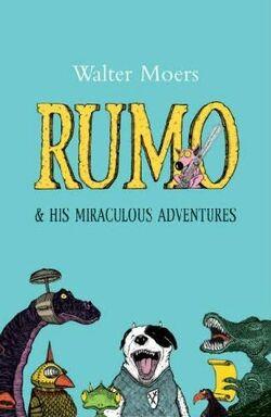 Rumo and His Miraculous Adventures.jpg