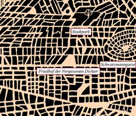 Friedhof der Vergessenen Dichter (Karte).png