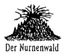 Der Nurnenwald (Kartenansicht).png