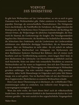 Vorwort des Übersetzers - Weihnachten auf der Lindwurmfeste.png