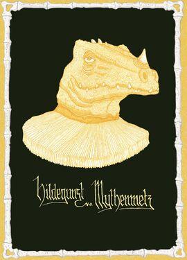 Mythenmetz (Weihnachten auf der Lindwurmfeste).jpg