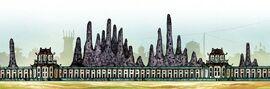 Atlantis 03.jpg
