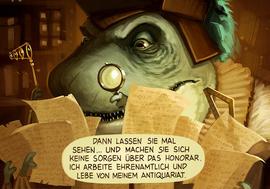 Schriftgelehrter.png