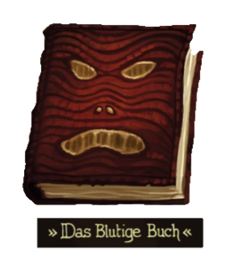 Das Blutige Buch.png