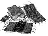 Danzelot von Silbendrechsler (Buchling)