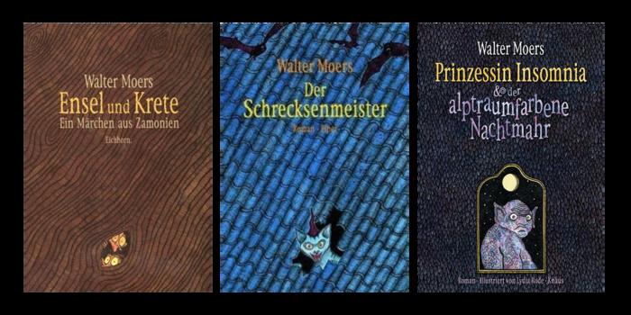 Mythenmetz-Märchen.png