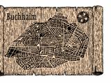 Buchhaim