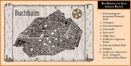 Buchhaim Karte.jpg