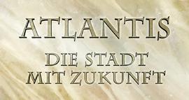 Atlantis (Schild).png