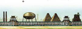 Atlantis 01.jpg
