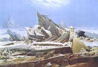 Das Eismeer - Caspar David Friedrich.jpg