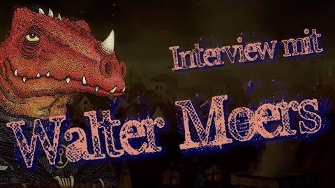 Interview_mit_Walter_Moers_-_eine_szenische_Gestaltung