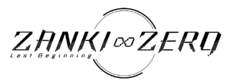 Zanki Zero Last Beginning - Official Website - Logo (English).png