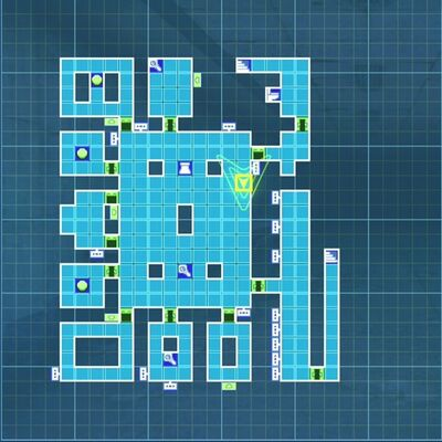Mashiro Garden Tower 2nd Floor Map.jpg