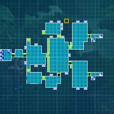 Monkey Tree House Village 5th Floor Map.jpg