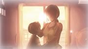 Zanki Zero CG - Memories of the Single Mother.png