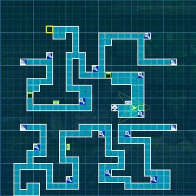 Monkey Tree House Village 4th Floor Map.jpg