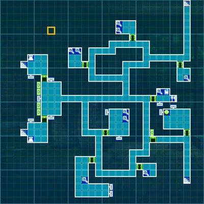 Monkey Tree House Village 3rd Floor Map.jpg