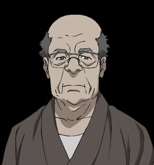 Aoiki.png
