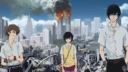 Best-Anime-Zankyou-no-Terror-HD-Wallpaper.jpg