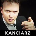 Krzysztof Kanciarz