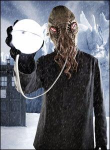 Possessed Ood in the Snow.jpg