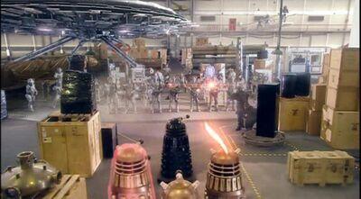Cybermen Vs Daleks Torchood.jpg