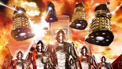 Daleks Vs Cybermen.jpg
