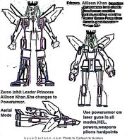 Princess Armada Insecticon.JPG