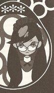 Teruko Chiga.jpg