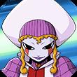 Char skill icon 43 430000