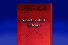 Sunset Soaked in Tears.png