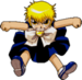 Zatch Power Up.png