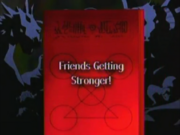 Special 2 - Friends Getting Stronger!.png