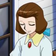 Kotoha's Mother.png