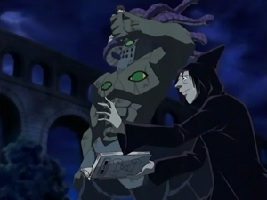 Goren of the Stone and Maurice.png