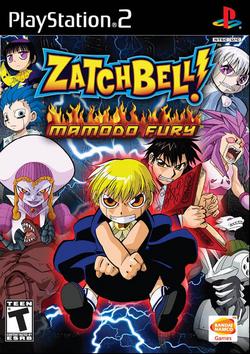 Zatch Bell Mamodo Fury.png