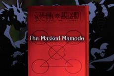The Masked Mamodo.png